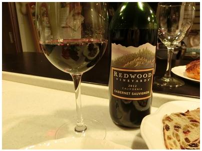 260602カルフォルニアワイン1