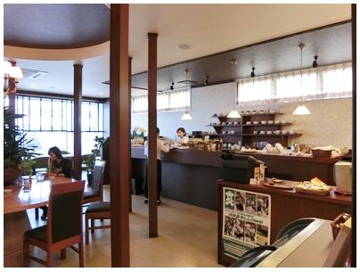260610アンジュ5(Cafe風景)