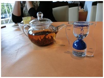 260618紅茶1(オーロパスタ)