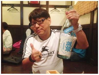 260628晩飯やこな6(酒4)