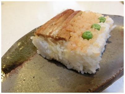 260709穴子寿司