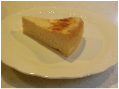 260710大西キョウコさん手作りケーキ1