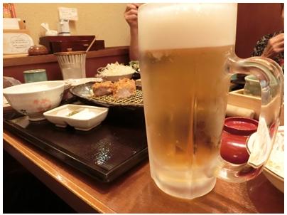 260712山かつ6(ビール)