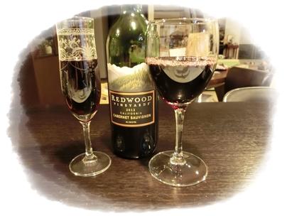 260717パパベルデーとワイン1
