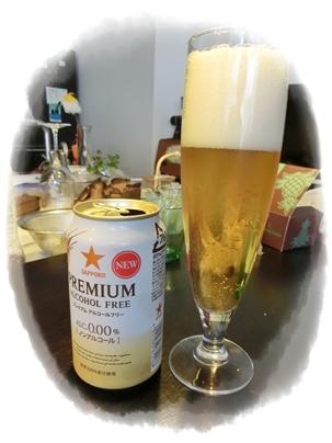 260720サッポロノンアルコールビール1