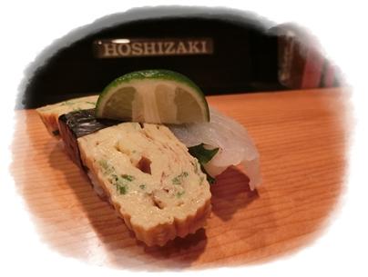 260728三四郎寿司5(にぎり2)