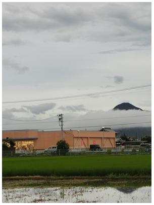260809台風の日の風景2