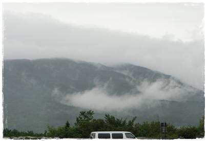 恵那峡 風景2