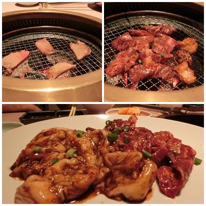 大日亭7(肉)