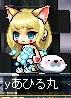 ☆侑☆博☆