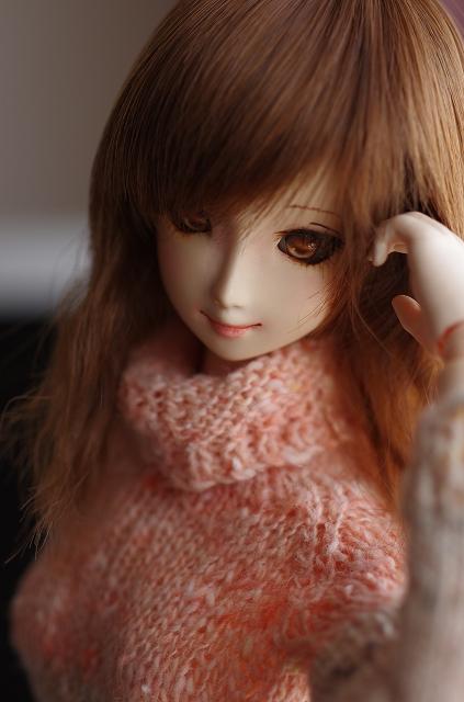 s-meirin 036