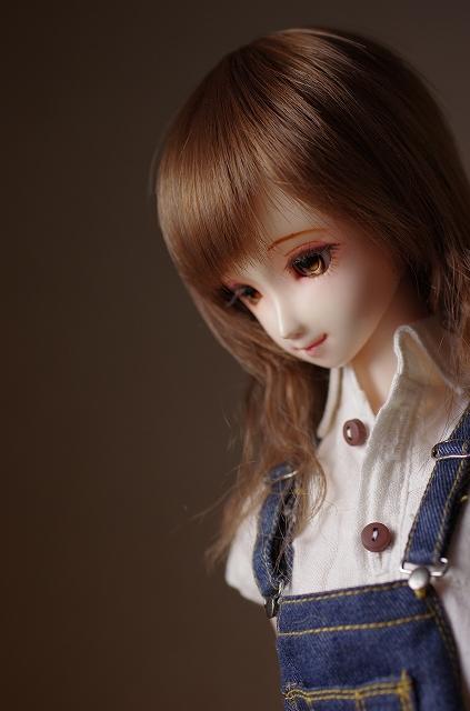 s-008_201408292131216bb.jpg
