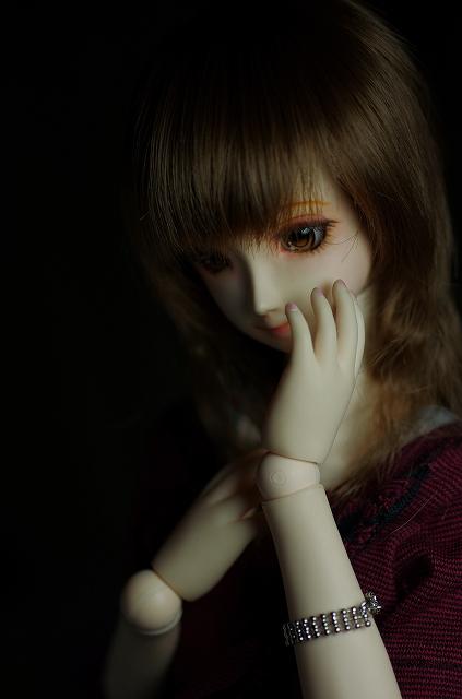 s-008_20140901215724739.jpg