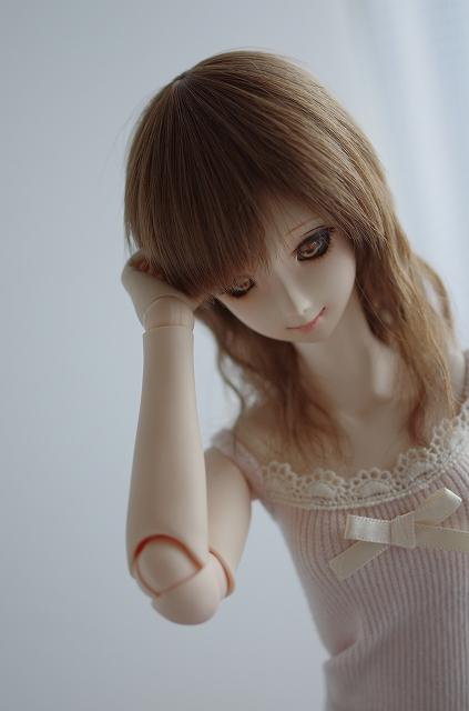 s-015_20140518220141a1a.jpg