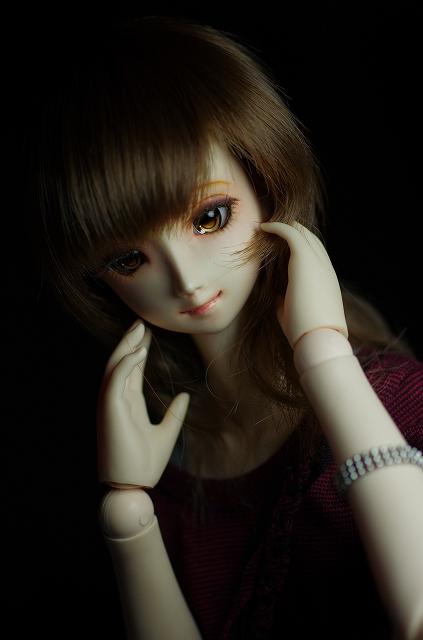 s-024_20140901215737c1f.jpg