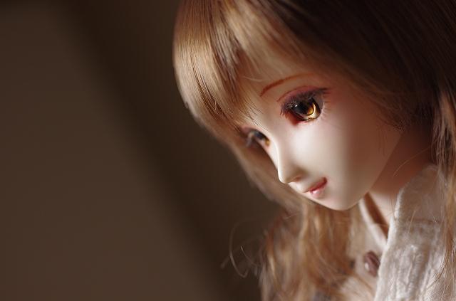 s-031_20140829213143b36.jpg