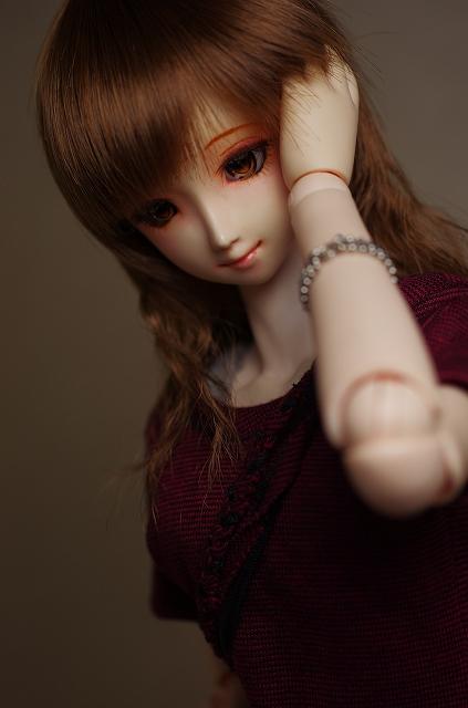 s-037_20140904222500092.jpg