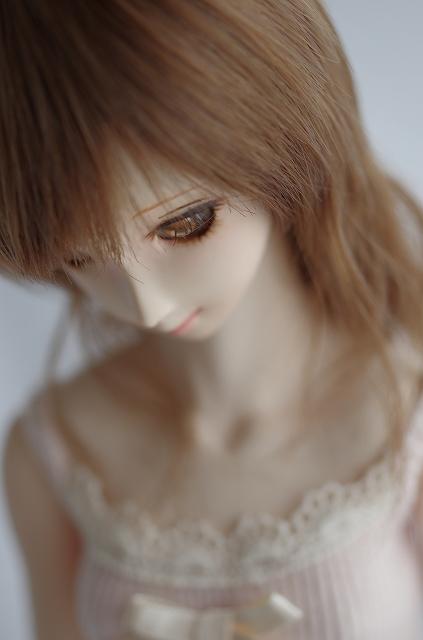 s-064_20140518215947746.jpg