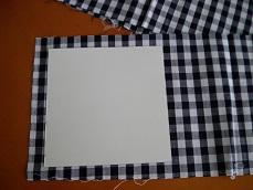 hokuou8-4.jpg