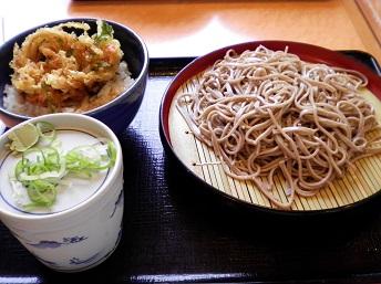 yosinoya1-3.jpg