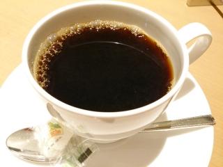 サラベス コーヒー