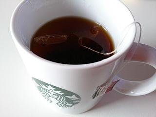 スターバックスコーヒーbb