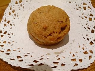 ステラおばさんのクッキーバイキングbbb