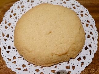 ステラおばさんのクッキーバイキングcc
