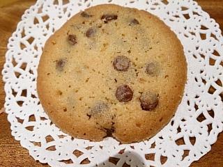 ステラおばさんのクッキーバイキングcccc