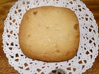 ステラおばさんのクッキーバイキングff