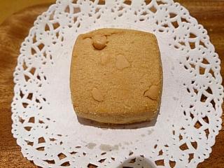 ステラおばさんのクッキーバイキングffff