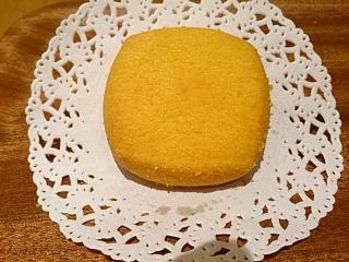 ステラおばさんのクッキーバイキングg