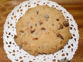 ステラおばさんのクッキーバイキングeee