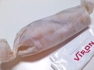 VIRON サンドウィッチ・デテ¥810