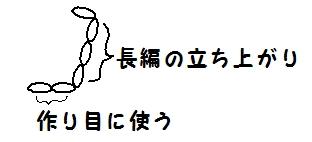 1-1-1jw.jpg