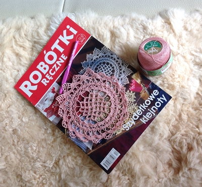 AnchorDoily-2.jpg