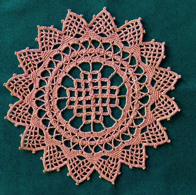 AnchorDoily.jpg
