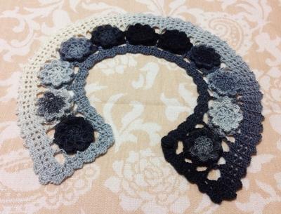 collar-flower5.jpg