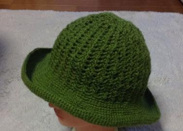 hat0608-2.jpg