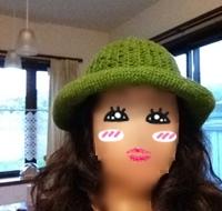 hat0608-5.jpg