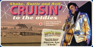 cruisin_oldies_slideshow.jpg