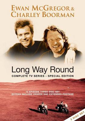 Long_Way_Round.jpg