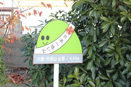 hatu 022