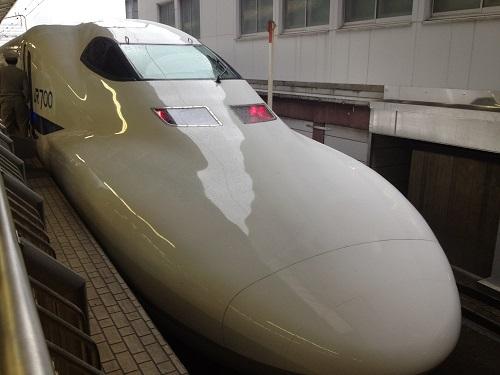 shizuo 021