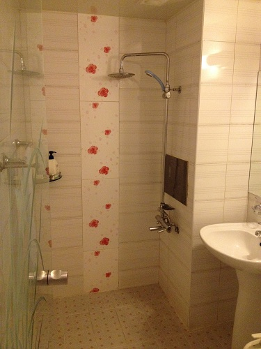 bathroom1 201303
