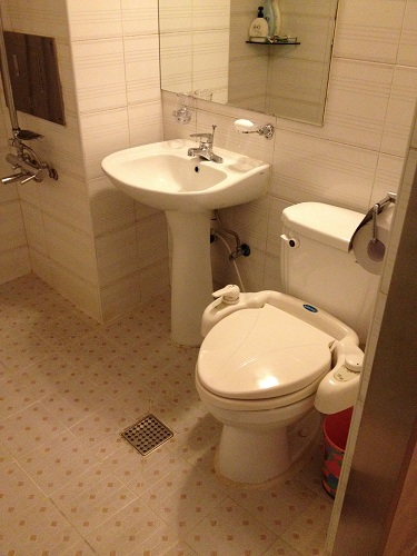 bathroom2 201303