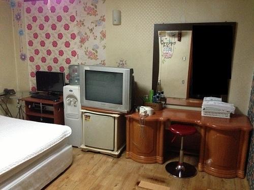 motel7-1.jpg