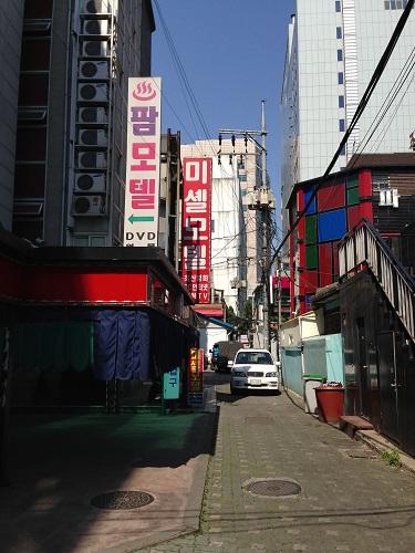 street1_20140803133556ba2.jpg