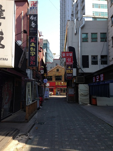 street2_20140803133558f80.jpg