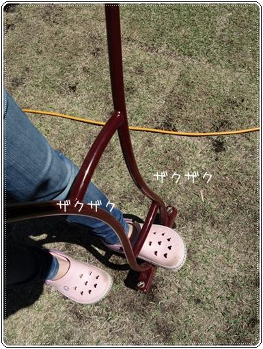 2014 05 11_4062